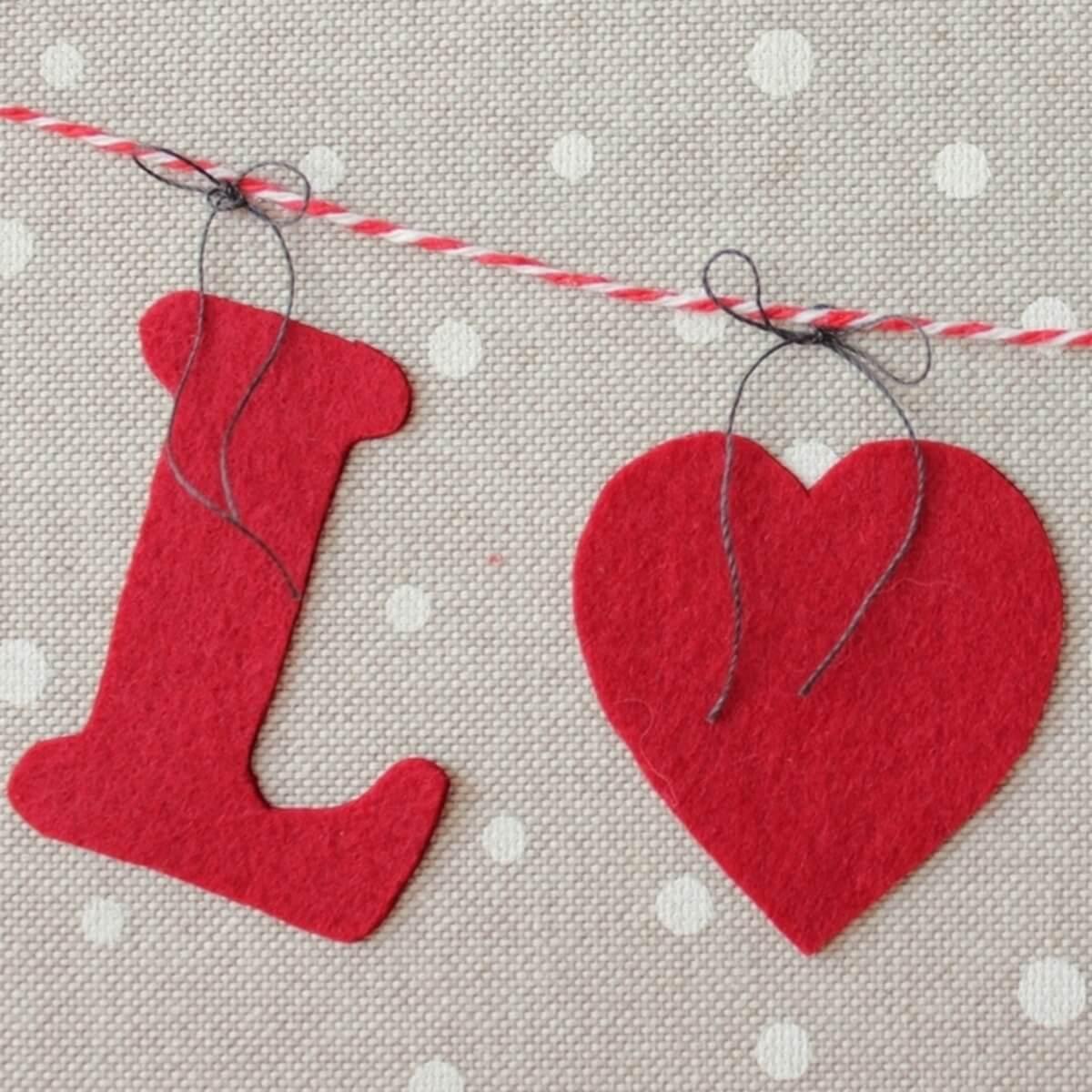 Bild-LOVE-Detail_1200x1200