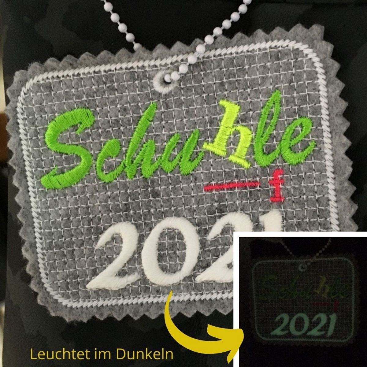 ITH Label Schuhle 2021